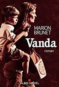 vignette de 'Vanda (Marion Brunet)'