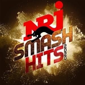 "Afficher ""NRJ smash hits 2020"""