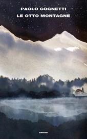 """Afficher """"Le otto montagne"""""""