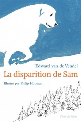 """Afficher """"Disparition de Sam (La)"""""""