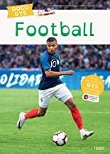 """Afficher """"Football"""""""