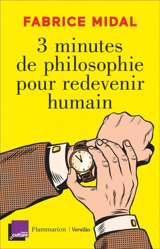 """<a href=""""/node/190333"""">3 minutes de philosophie pour redevenir humain</a>"""