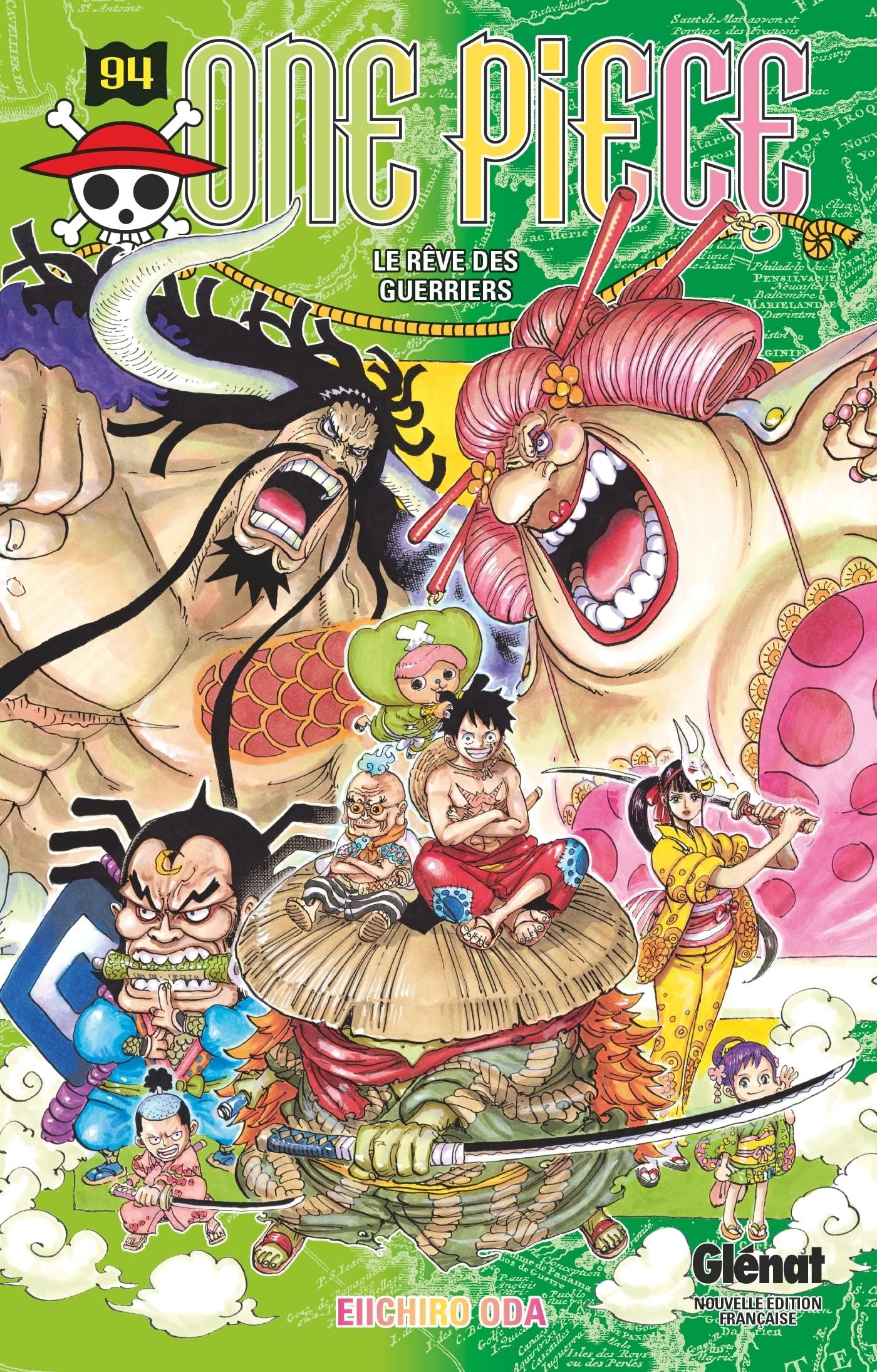 """<a href=""""/node/20652"""">One Piece</a>"""