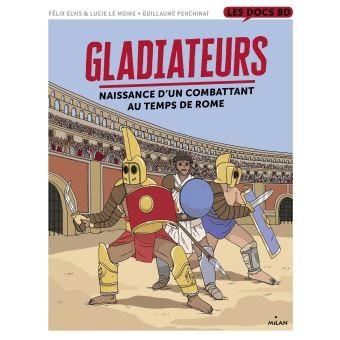 """<a href=""""/node/35933"""">Gladiateurs</a>"""