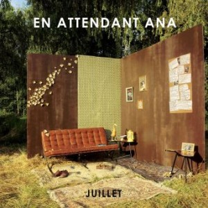 "Afficher ""Juillet"""