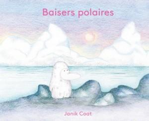 "Afficher ""Baisers polaires"""