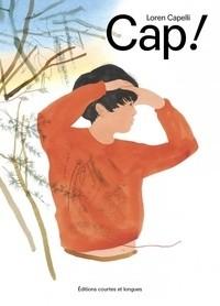 vignette de 'Cap ! (Loren Capelli)'