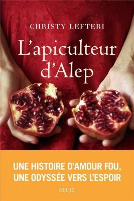"""Afficher """"L 'apiculteur d' Alep"""""""
