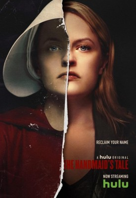 """Afficher """"The Handmaid's Tale ="""""""