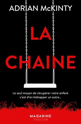 "Afficher ""La Chaîne"""
