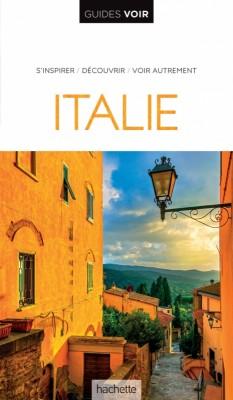 """Afficher """"Italie"""""""