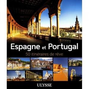 "Afficher ""Espagne et Portugal"""