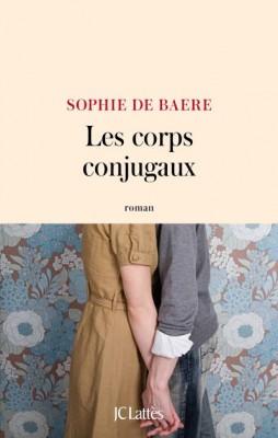 """Afficher """"Les Corps conjugaux"""""""