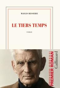"""Afficher """"Le tiers temps"""""""