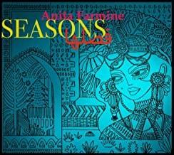 "Afficher ""Seasons"""