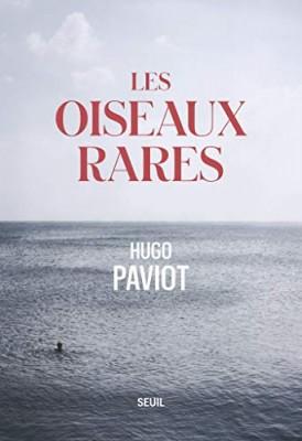 """Afficher """"Les oiseaux rares"""""""