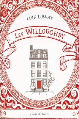 "Afficher ""Les Willoughby"""