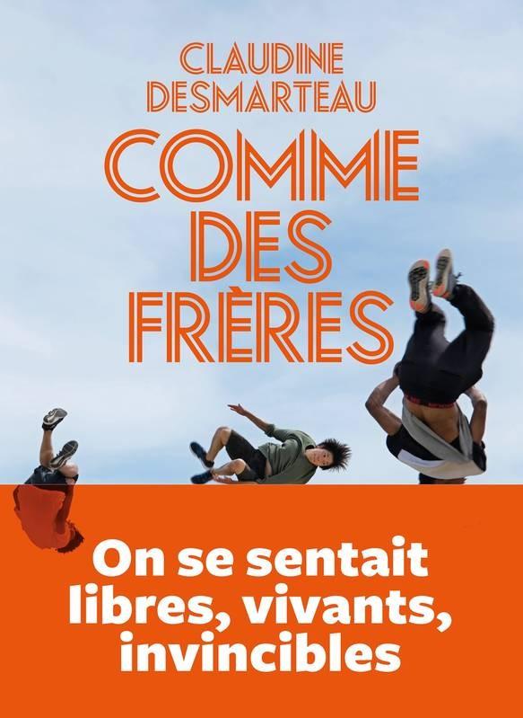 """<a href=""""/node/29692"""">Comme des frères</a>"""