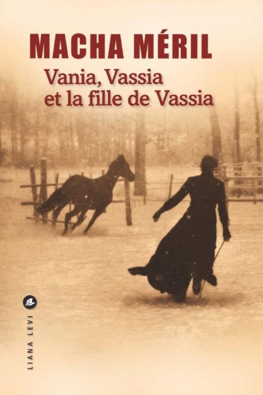 """<a href=""""/node/11587"""">Vania, vassia et la fille de vassia</a>"""