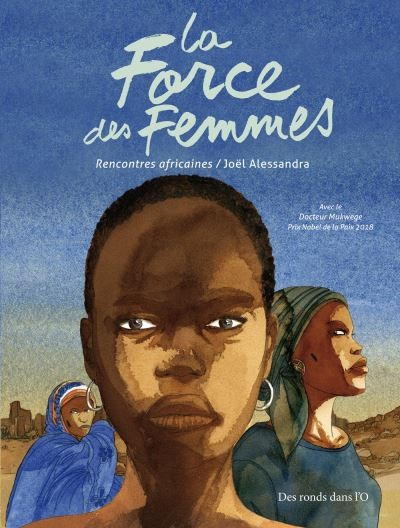 "<a href=""/node/190170"">La force des femmes</a>"