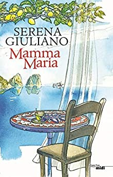 """Afficher """"Mamma Maria"""""""