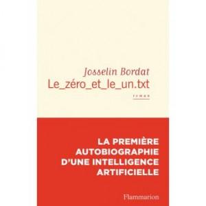 """Afficher """"Le_Zéro_et_le_un.txt"""""""