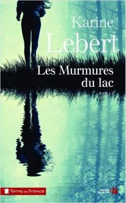 """Afficher """"Les Murmures du lac"""""""