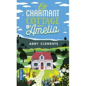 "Afficher ""Le charmant cottage d'Amelia"""