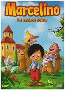 """Afficher """"Marcelino : Le passage secret"""""""