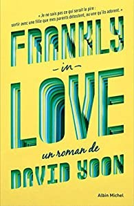 "Afficher ""Frankly in Love"""