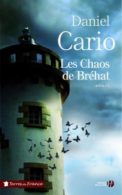 """Afficher """"Les Chaos de Bréhat"""""""