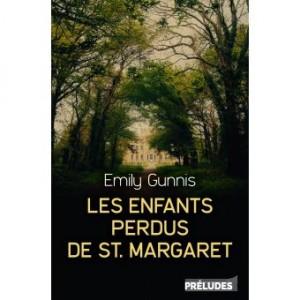 """Afficher """"Les Enfants perdus de St. Margaret"""""""