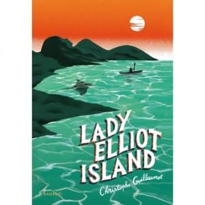 """Afficher """"Lady Elliot Island"""""""