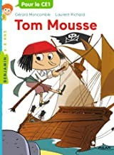 "Afficher ""Tom Mousse"""