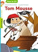 """Afficher """"Tom Mousse"""""""