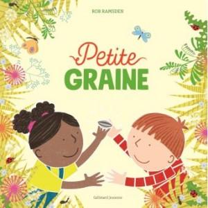 "Afficher ""Petite graine"""