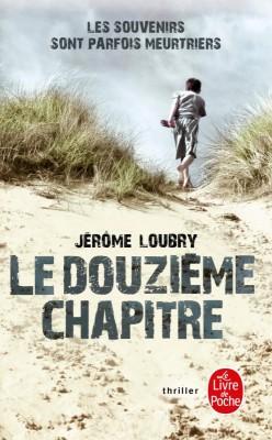 """Afficher """"Le douzième chapitre"""""""