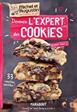 """<a href=""""/node/35846"""">Devenez l'expert mondial des cookies avec nous</a>"""