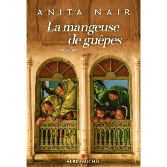 "<a href=""/node/22682"">La Mangeuse de guêpes</a>"
