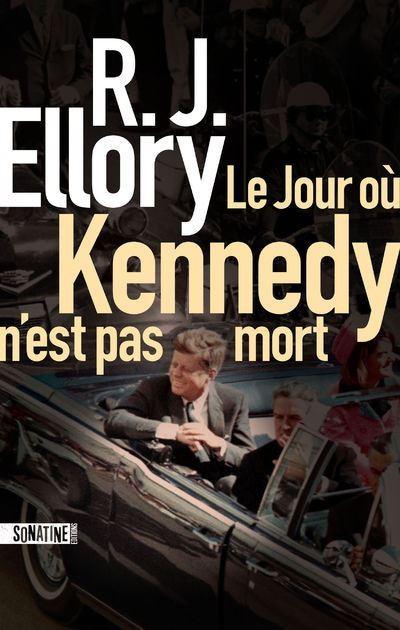 """<a href=""""/node/16697"""">Le jour où Kennedy n'est pas mort</a>"""