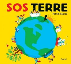 "Afficher ""SOS Terre"""