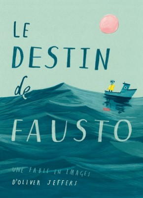 """Afficher """"Le destin de Fausto"""""""