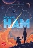 """Afficher """"Mon ami Ham"""""""