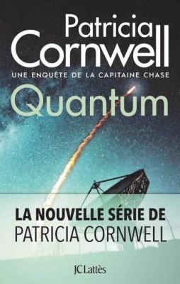 """Afficher """"Quantum"""""""