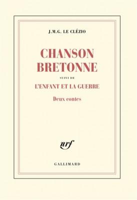 """Afficher """"Chanson bretonne"""""""