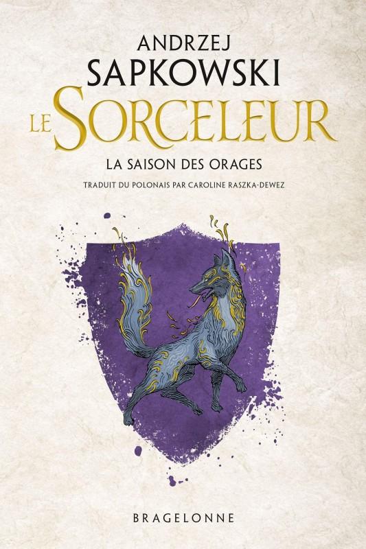 """<a href=""""/node/45964"""">La saison des orages</a>"""
