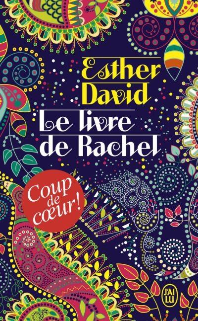 """<a href=""""/node/192957"""">Le livre de Rachel</a>"""
