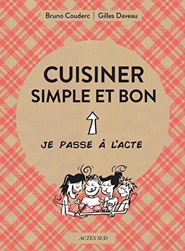 """<a href=""""/node/186069"""">Cuisiner simple et bon</a>"""