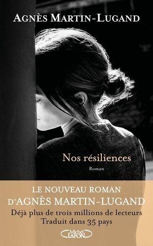 "<a href=""/node/37055"">Nos resiliences</a>"