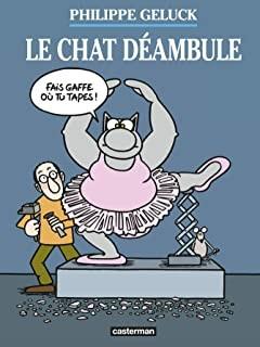 """<a href=""""/node/198082"""">Le Chat déambule</a>"""